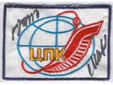 # aup173 TSPK patch signed by Sharipov